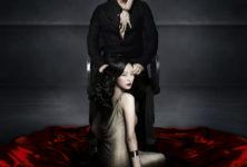 <em>L'Ivresse de l'argent</em>, l'esthétique de l'ennui de Im Sang-Soo