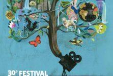 Le 30e Festival International du Film d'Environnement : 123 films en Ile de France