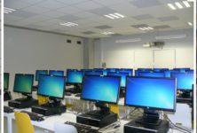 Enfin, les cours des Universités françaises sur le Net.