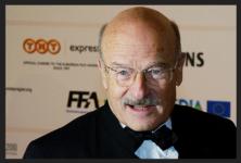 Volker Schlöndorff invité de l'OFAJ