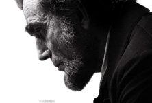 LINCOLN : Le nouveau film de Spielberg, un biopic long et décevant sur le 16ème président des Etats-Unis