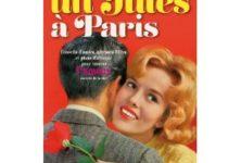 Trouver un Jules à Paris de Géraldine Lozier
