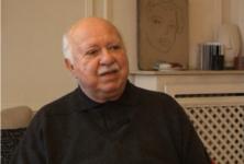 Maurice Arama nous parle de Delacroix auprès des juifs du Maroc- Avec Akadem