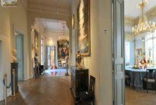 Patrick de Carolis élu directeur du Musée Marmottan-Monet