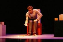 «Ma Famille» au Théâtre de Ménilmontant