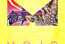 Le « Mojo » de M remixé par les C2C