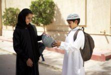 Wadjda, de Haifaa Al-Mansour, quand une petite fille et un vélo révolutionnent le cinéma saoudien
