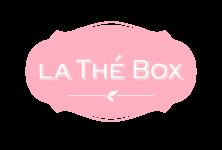 Gagnez une Thé Box Amoureuse