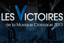 Les Victoires de la Musique Classique ont 20 ans !