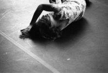 <em>Douve</em> de Tatiana Julien : la poésie à l'oeuvre