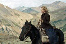 Berlinale : Gold, le seul film allemand en compétition n'est vraiment pas une pépite