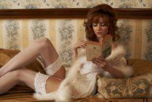 The Look of love, un biopic sage de Paul Raymond par Michael Winterbottom