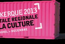 (Live Report) Dunkerque, capitale régionale culturelle 2013 débute en avril prochain