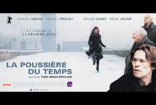 Poussière du temps : le dernier film d'Angelopoulos enfin en Salles