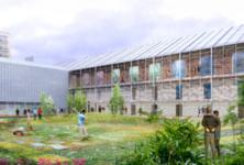 17 ème édition de la Biennale de danse du Val-de-Marne