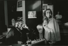 La Cinémathèque rend hommage à Pialat, peintre et cinéaste