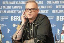 Denis Côté, défenseur des droits des spectateurs avec Bestiaire