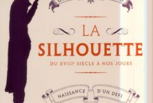 « SOS Silhouette ! » : le cri d'un historien du corps face au défi contemporain du corps mince