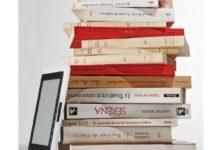 TVA applicable au livre numérique : Filippetti et Pellerin réagissent