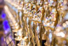 Palmarès des Oscars : Argo, Amour, Jennifer Lawrence et Daniel Day-Lewis au tableau des honneurs