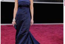 H&M gagne ses lettres de noblesse en défilant aux Oscars