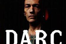 Mort de Daniel Darc : A la recherche du garçon perdu