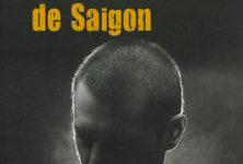 « Les fantômes de Saigon », John Maddox Roberts, this is the end…