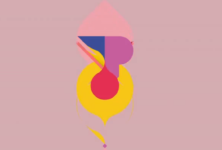 Love Song, le premier extrait très Biolay du nouvel album de Vanessa Paradis à l'écoute