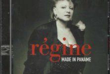 Régine saisit la justice pour défendre son nom
