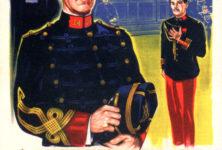 Le dossier complet de l'affaire Dreyfus disponible en ligne