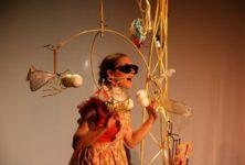 Entrez dans la danse du Bal des Abeilles au Mélo d'Amélie