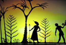 <em>Princes et princesses</em> à Marigny : une adaption réussie pour la scène