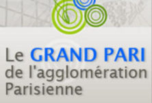 Le Grand Paris devrait bientôt ouvrir ses portes