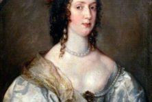 Une toile de Van Dyck authentifiée grâce à la création d'un musée virtuel