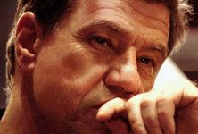 John McTiernan: La chute du roi des blockbusters