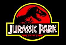 Avis aux Jurassicparkophiles