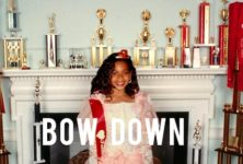Bow Down/I Been On, le nouveau titre de Beyoncé