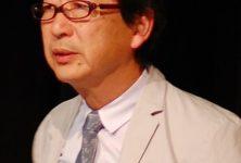 Le Prix Pritzker 2013 décerné au Japonais Toyo Ito
