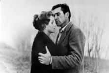 Le réalisme magistral d'Antonioni à nouveau sur nos écrans avec «Le cri» (1957), en salles le 20 mars