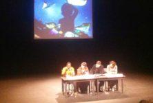 Un soixante-septième festival d'Avignon tourné vers l'altérité