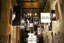 Un pop-up store Converse ouvre à Paris