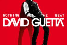 Le concert subventionné de David Guetta à Marseille annulé