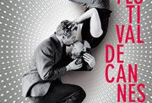 66ème festival de Cannes : le jury au complet