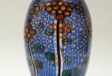 Le Musée Maillol célèbre l'art du verre de Murano