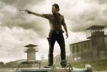 Découvrez un avant-goût du dernier épisode de la saison 3 de «The Walking Dead»