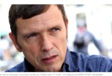 Jean-Marie Besset ne sera pas reconduit au Théâtre des 13 Vents