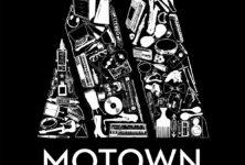 Gagnez 5×2 places pour assister à la «Motown Night» présentée par HP Connected Music, le 18 avril au Trianon