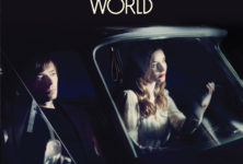 (Interview) Tomorrow's World : « On aime le mystère »
