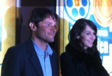 Rock the Casbah de Yariv Horowitz ouvre le 13ème festival du cinéma israélien au Cinéma des Cinéastes (03/04/2013)