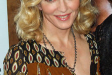 Madonna vend une toile de Léger pour un projet caritatif